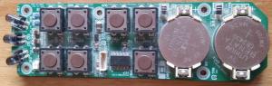 PegasusRemote Control-300x95