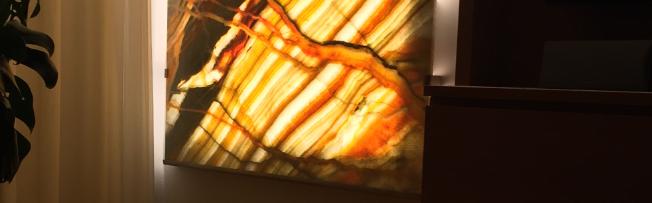 Onyx Hinterleuchtet led steinhinterleuchtungen pegasus systems gmbh