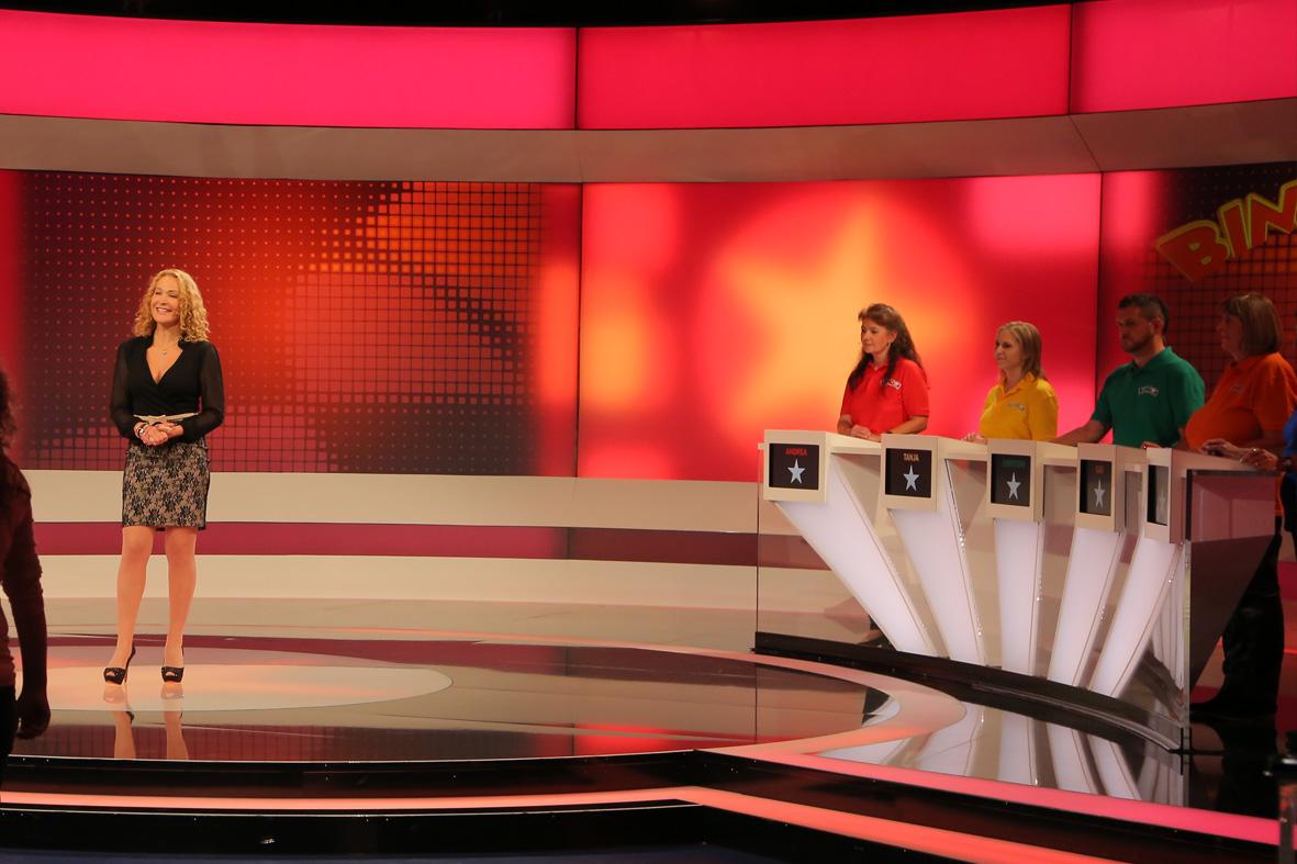 Bingo_studio_ORF