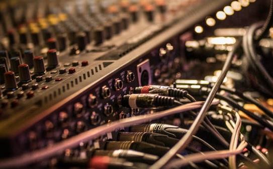 KabelnAudio