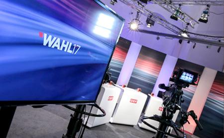 ORF-Wahl17-pegasus-LED-referenzen