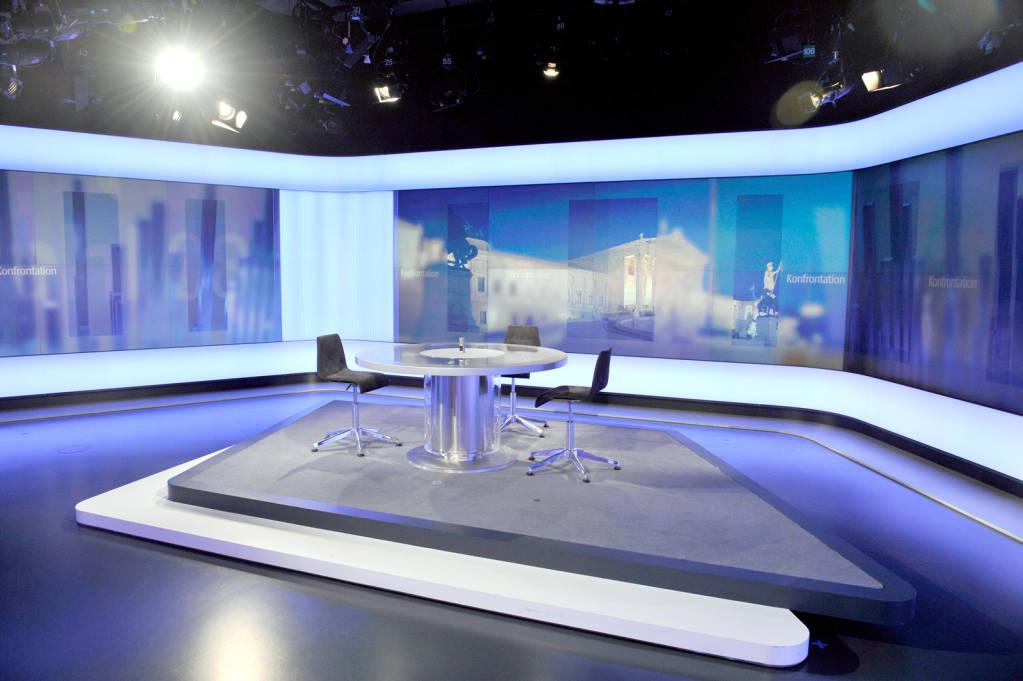 VEECH_ORF-NEWSROOM-07w-1024×681