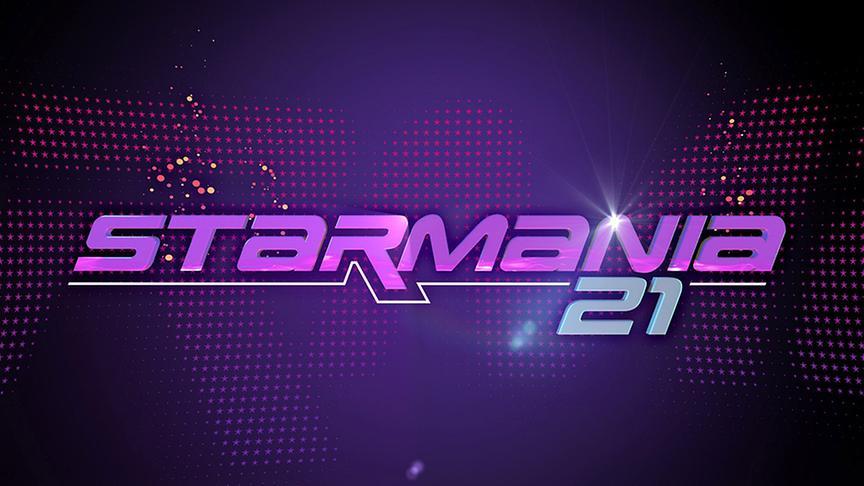 Starmania2021